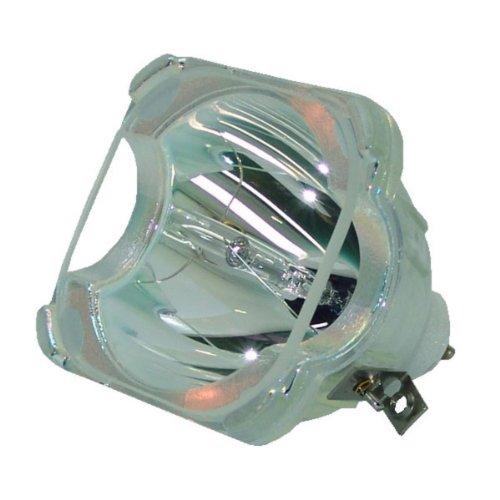 Foco de repuesto para lámpara de TV LG Zenith 4930V00301