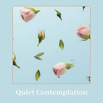 Quiet Contemplation (Blissful Time for Yoga)