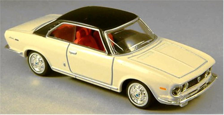 Tomica limitierte Vintage-LV-22a Mazda Luce Rotary Coupe (Wei) (Japan Import   Das Paket und das Handbuch werden in Japanisch) B000ETJR2O Online-Verkauf   Züchtungen Eingeführt Werden Eine Nach Der Anderen