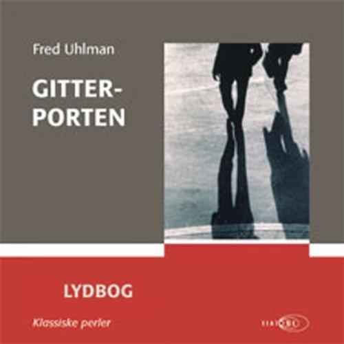 Gitterporten [Lattice Gates] cover art