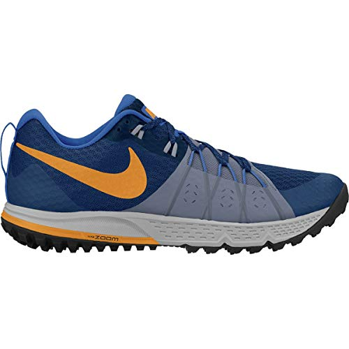 Nike Air Zoom Wildhorse 4 Mens 880565-402 Size 13