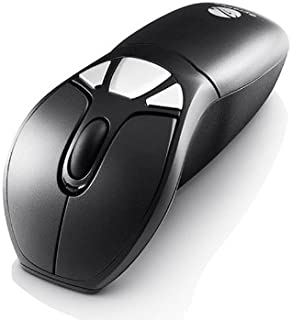 Best gyration mouse software Reviews