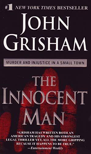 The Innocent Manの詳細を見る
