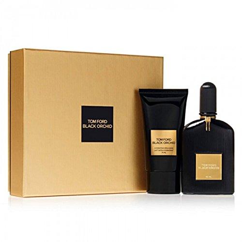 Tom Ford Black Orchid Gift Set Eau De Parfum Vapo 50ml