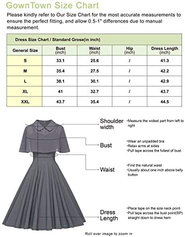 2 piece bridesmaid dress _image4