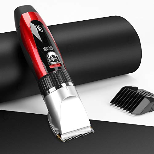 GHB Haarschneidemaschine Ersatzscherkopf Rasiererkopf Ersatzklinge