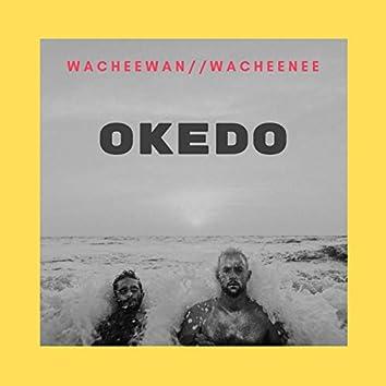 Wacheenee