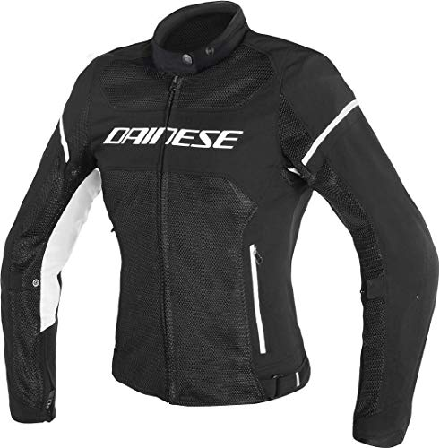 DAINESE 273519694844 Giacca Moto Donna, 44