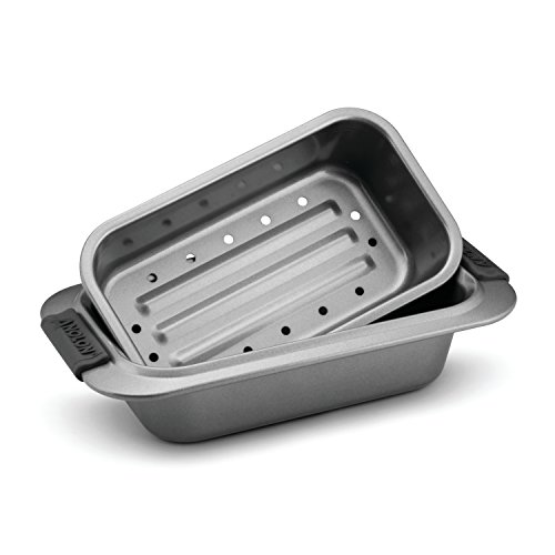 Anolon Advanced Nonstick Bakeware...