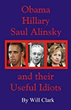 Best obama and saul alinsky Reviews
