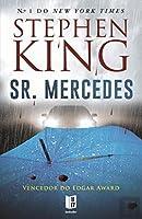 Sr. Mercedes (Portuguese Edition)