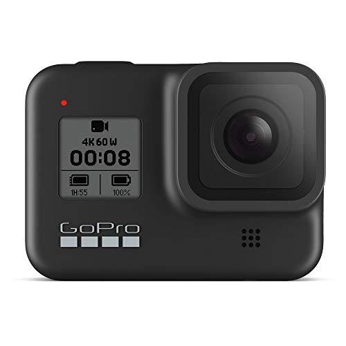 Cómputo y Electrónica, Cómputo y Electrónica, Camera