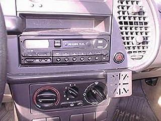 Suchergebnis Auf Für Saab 9 3 Elektronik Foto