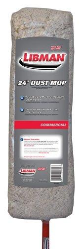 """Libman 24"""" Dust Mop"""
