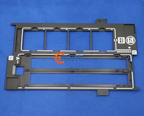 Epson 1423040Ersatzteil für Drucker/Scanner, für Epson, Scanner Perfection V500