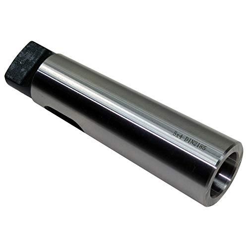 Lobinger® Morsekegel Reduzierhülse MK5 auf MK4