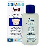 Trudi Baby Care Colonia Delicata - 100 ml...