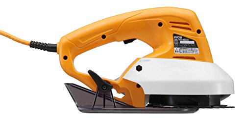 リョービ(RYOBI)回転式バリカンABR-1300刈込幅115mm693200A