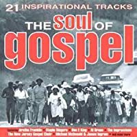 The Soul of Gospel