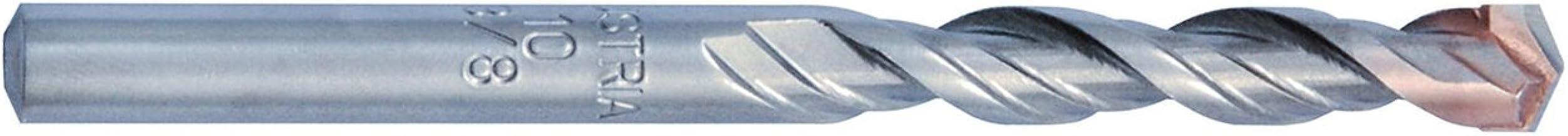 20 mm Broca en espiral para madera Projahn 19200