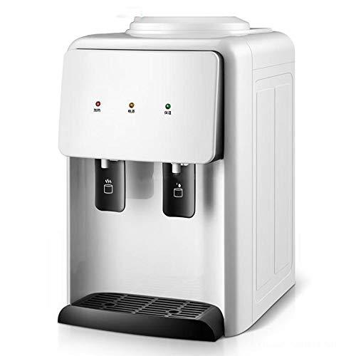 550L Heiß- / Kaltwasserspender, Elektrischer Heißwasserkessel und Warmwasserbereiter Liner aus rostfreiem Stahl, geräuscharm und trocken, für Heim und Büro geeignet
