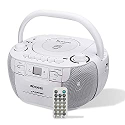 which is the best am fm radio headphones in the world