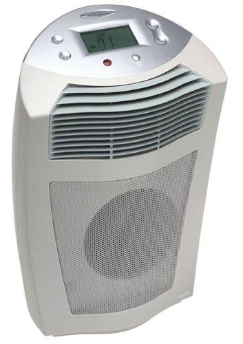 Bionaire Digital Power Heater