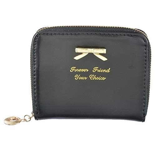 Women Wallets Small Leather Purse Women Ladies Card Bag For Women Female Purse Money Clip Wallet-a3