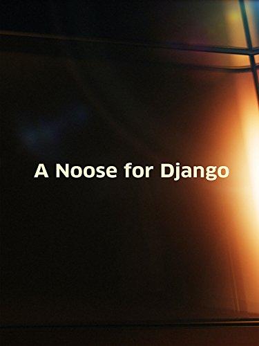 Noose for Django