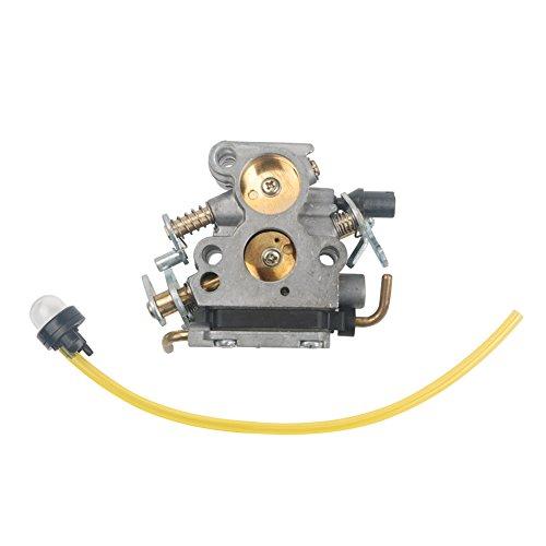 Ruche filtre Carburateur Carb pour Husqvarna 235235e 236236e 240240E tronçonneuse remplacer 574719402545072601