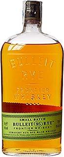 Bulleit 95 Rye Bourbon Frontier Whiskey 70cl (B00CPZLSGI) | Amazon price tracker / tracking, Amazon price history charts, Amazon price watches, Amazon price drop alerts