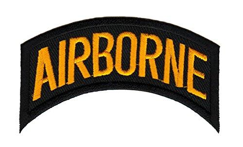 Bestellmich Airborne Army