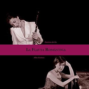 La Flauta Romàntica