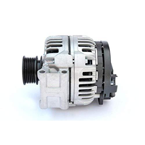 HELLA 8EL 011 710-401 Generator - 98A