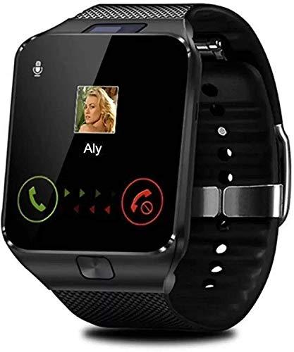 Best 4g smart watch under 1000 RS