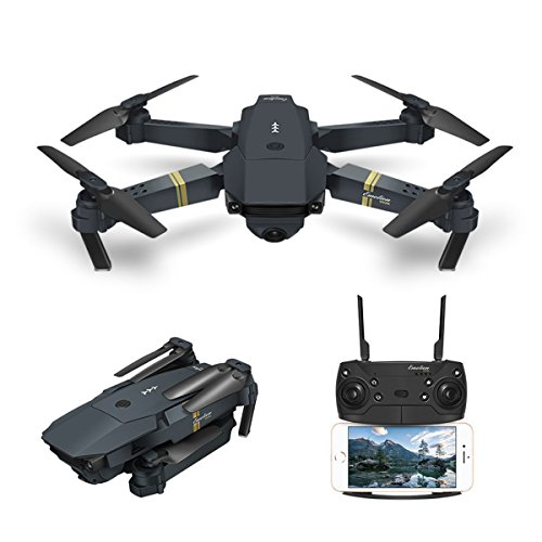 EACHINE E58 FPV Quadcopter