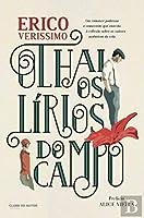 Olhai os Lírios do Campo (Portuguese Edition)