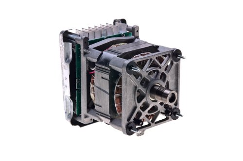 GE WH20X10076 Electronic Motor Inverter for Washer -