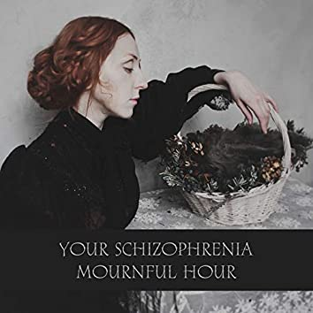 Mournful Hour