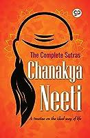 Chanakya Neeti (General Press)