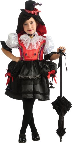 girl steampunk halloween costumes for kids