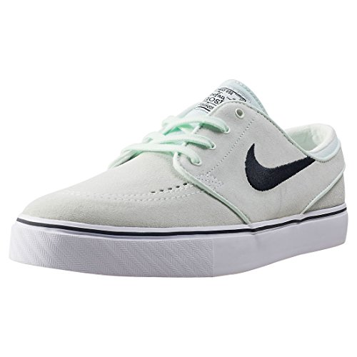 Herren Skateschuh Nike Zoom Stefan Janoski Skateschuhe