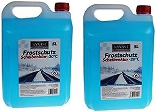 Suchergebnis Auf Für Frostschutz 4 Sterne Mehr Frostschutz Öle Betriebsstoffe Auto Motorrad