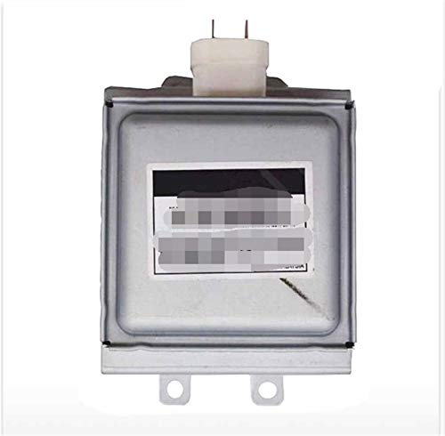PUGONGYING Popular 100% Nuevo Ajuste para Samsung Piezas de Horno de microondas industriales Samsung OM75P (31) Magnetron Microondas Horno OM75P ESGN MAGETRON Accesorios Durable