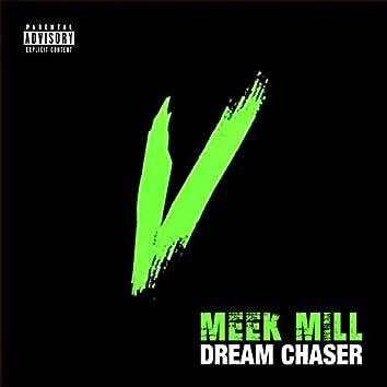Dream Chaser V