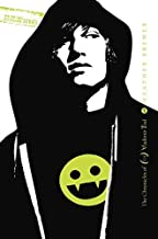 Twelfth Grade Kills (The Chronicles of Vladimir Tod #5) by Heather Brewer (2010-09-21)