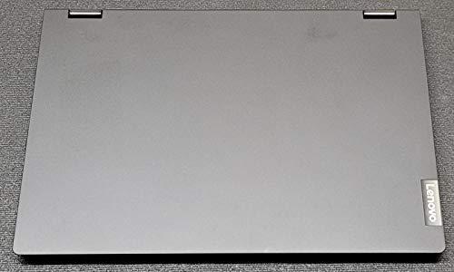 Latest_Lenovo IDEAPAD S540-14IWL Touch 14.0' FHD,, 8th Generation Intel Core i7-8565U, 8GB RAM, 512GB SSD, Wireless+Bluetooth, Window 10