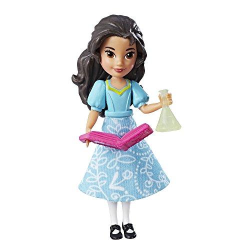 Disney Elena of Avalor Isabel of Avalor Doll