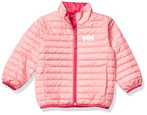 Helly Hansen K Barrier Down Insulator Jacket
