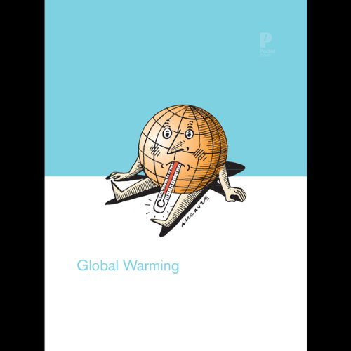 Global Warming cover art